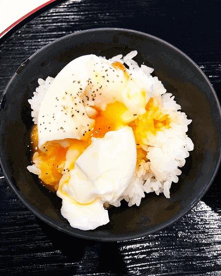 【画像】梨花、幼少時からの朝食レシピに反響続々「私もやってみたい!」「究極のメニュー」