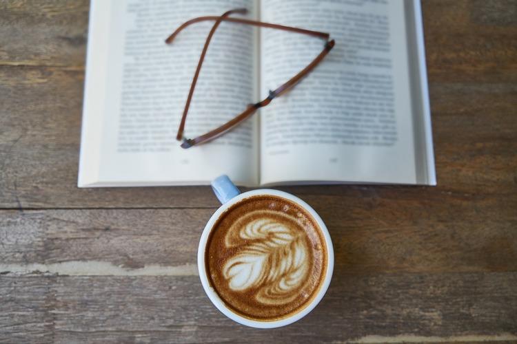 coffee-2440015_960_720
