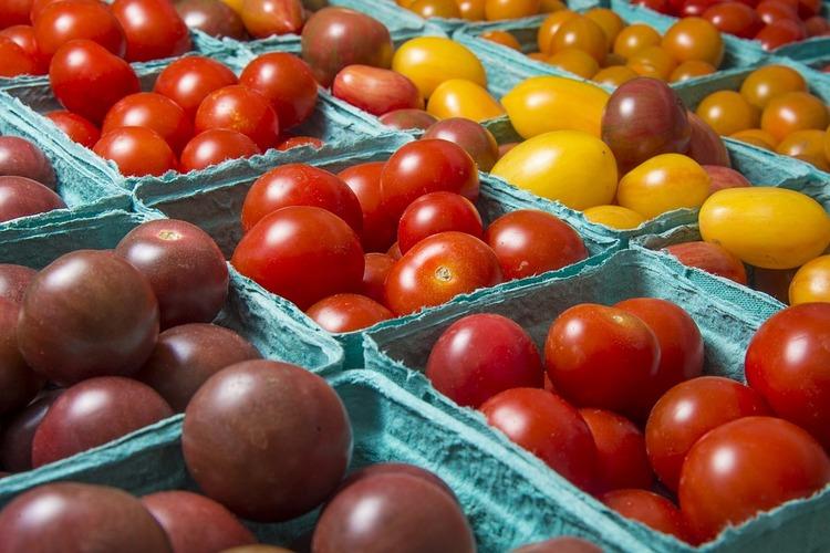 tomatoes-3757809_960_720