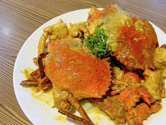 crab-1317479_960_720