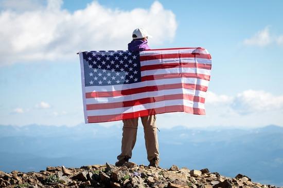 flag-1935643_960_720
