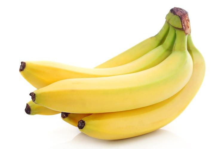 banana-2449019_960_720