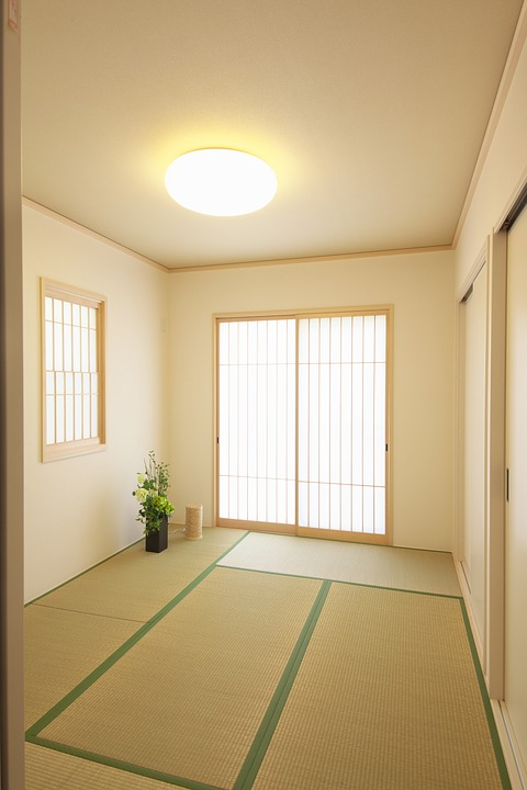 housing-900241_960_720
