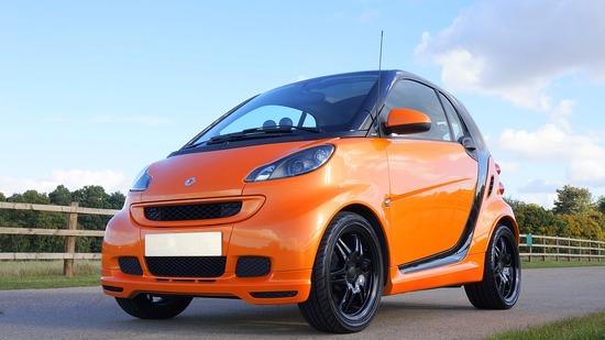 smart-car-1342739_960_720