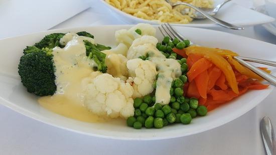 vegetables-2209319_960_720