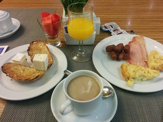 breakfast-1582032_960_720