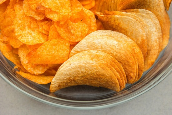 chips-843993_960_720