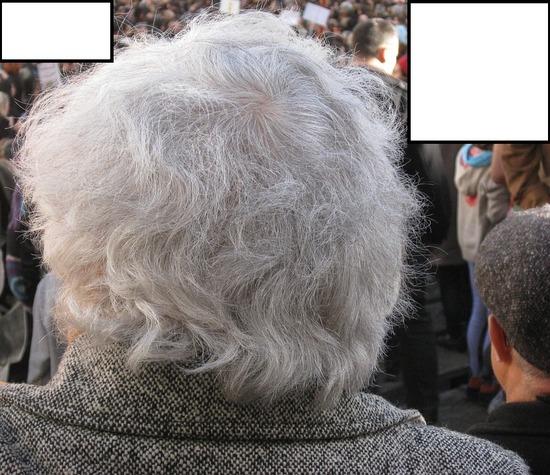 white-hair-597466_960_720