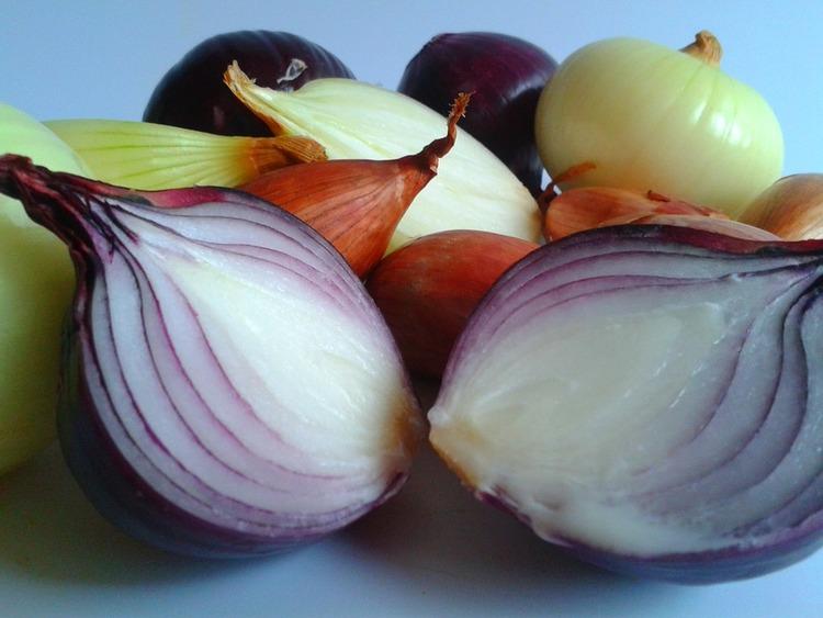 onion-532268_960_720