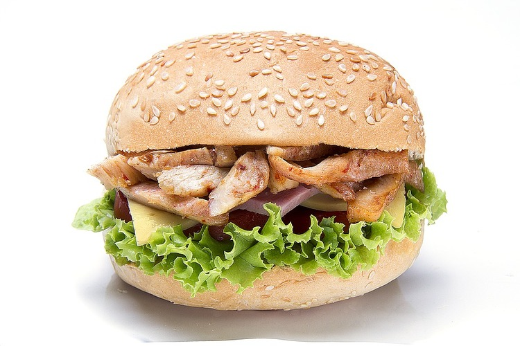 kebab-2052339_960_720