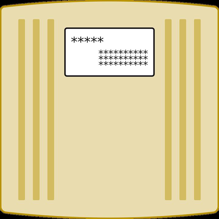 electronics-1924335_960_720