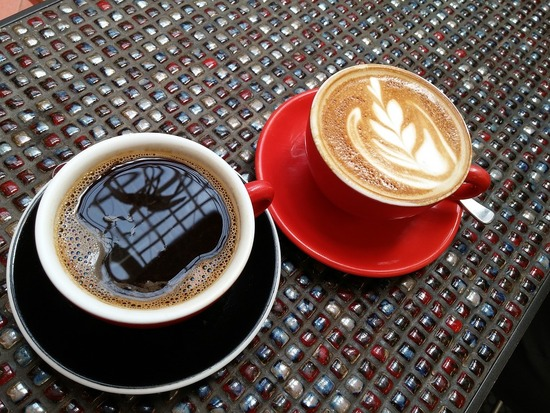 coffee-2104219_960_720