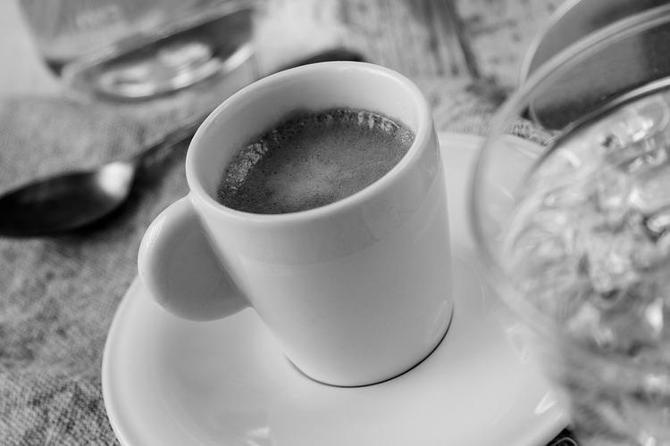 coffee-2043019_960_720