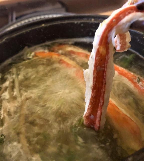 吉田輝星「カニ食べたい」 清宮「機会があれば」