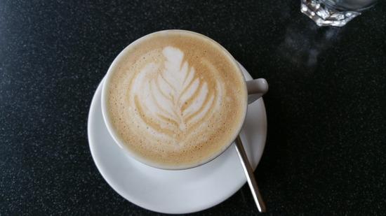 coffee-2206367_960_720