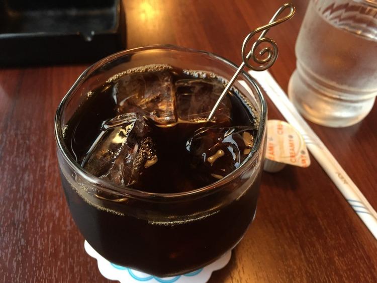 coffee-1285963_960_720