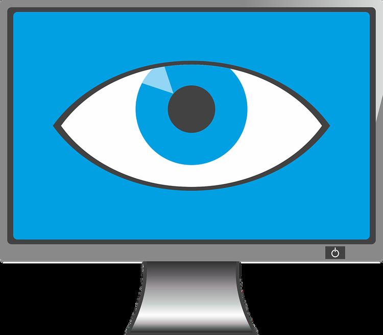monitor-2276053_960_720