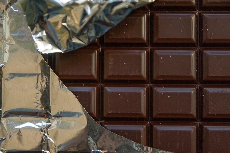 chocolate-1312524_960_720