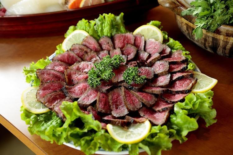 cuisine-831583_960_720
