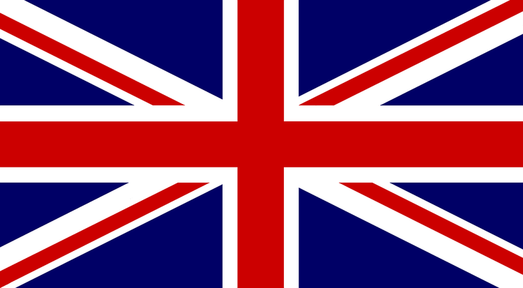 england-2906827_960_720