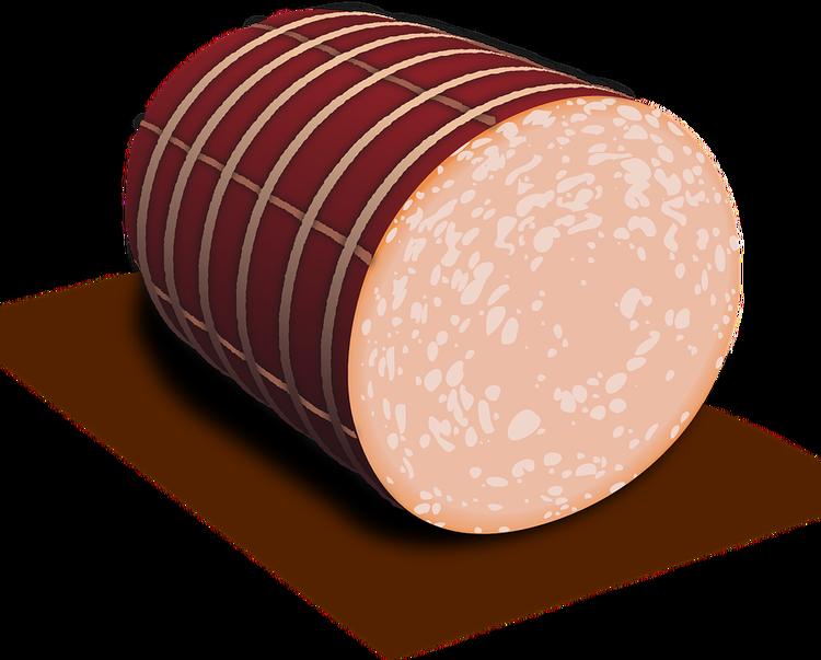 sausage-157091_960_720