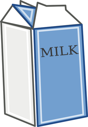 milk-312369_960_720