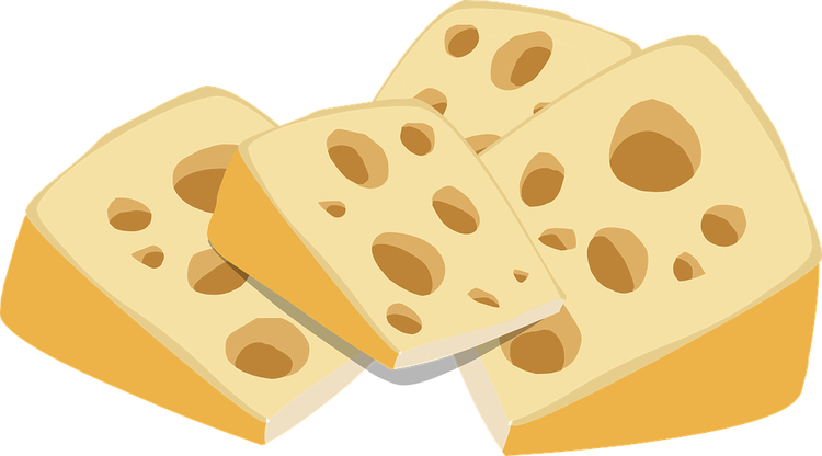 swiss-cheese-575540_960_720