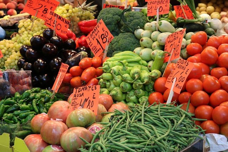 vegetables-2732558_960_720