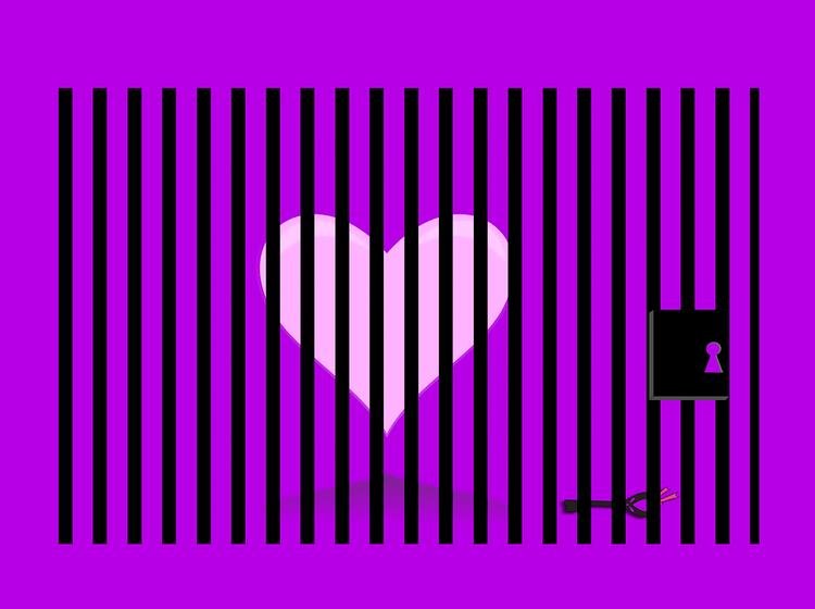 heart-642154_960_720