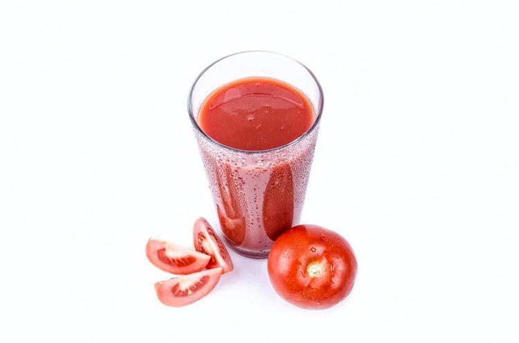 tomato-316744_960_720