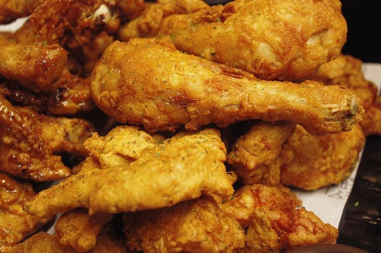 chicken-1218968_960_720