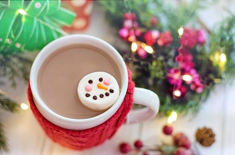 hot-chocolate-3872047_960_720