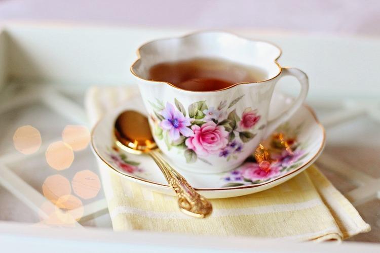 紅茶に詳しいニキおるか?