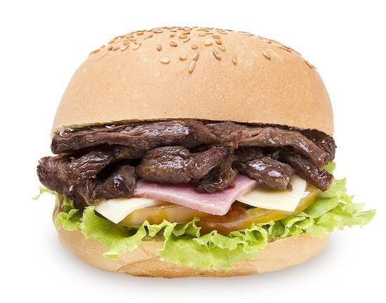 kebab-2052491_960_720