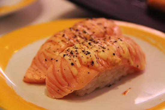 salmon-250861_960_720