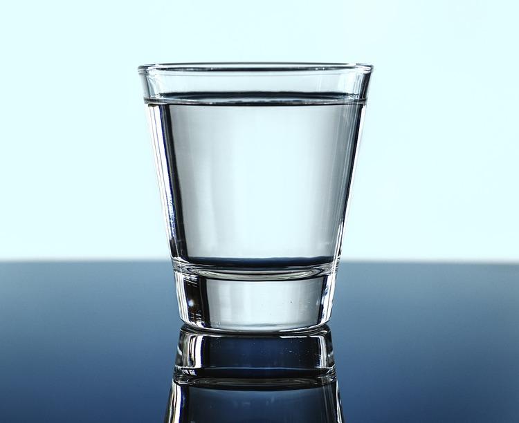 beverage-3511211_960_720
