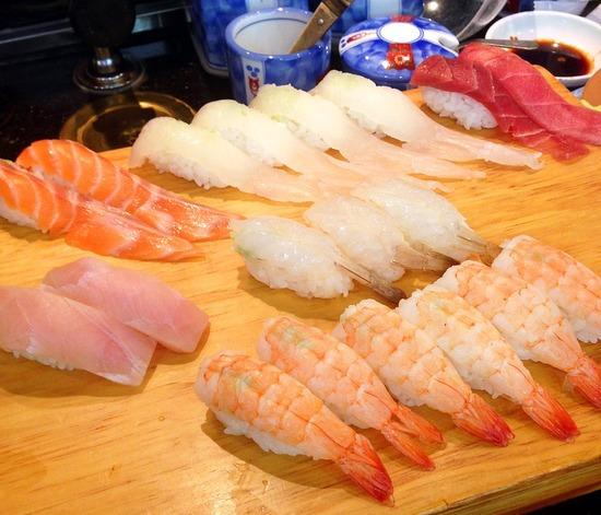 sushi-1958393_960_720