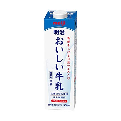 明治「おいしい牛乳」で筋肉の負担を1割減らした結果 営業利益を2割も減らしてしまう