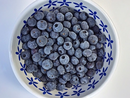 blueberries-1596194_960_720