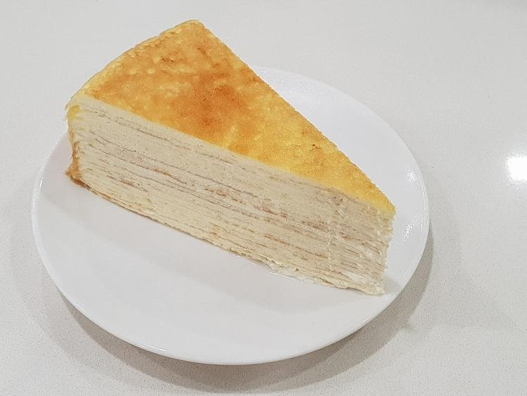 cheesecake-3660900_960_720