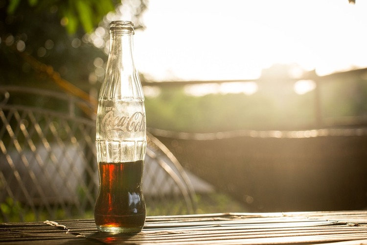 bottle-1869990_960_720