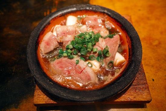 japanese-food-1799409_960_720