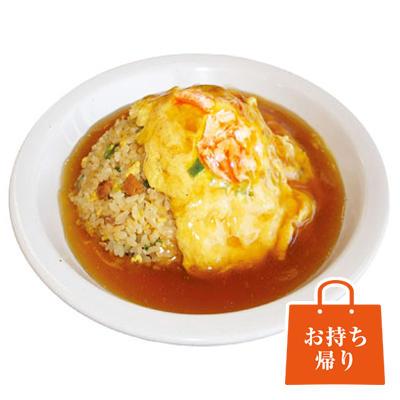 tenshinchahan_west_jp