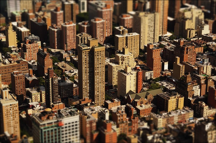 skyscraper-450793_960_720