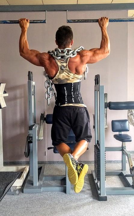 fitness-2378954_960_720