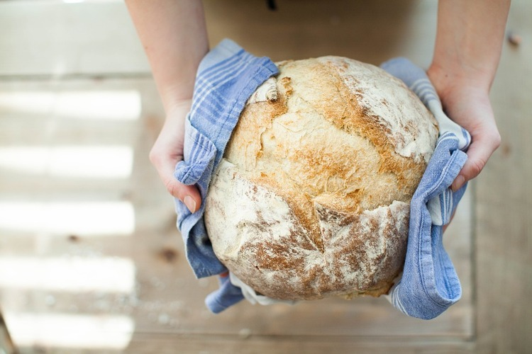bread-821503_960_720