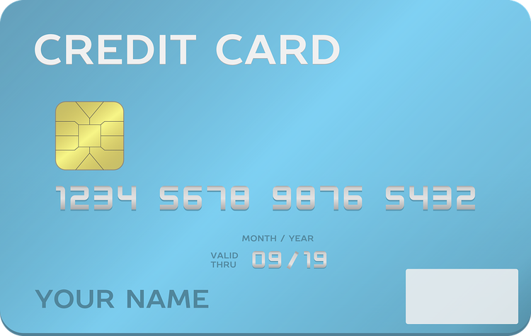 クレジットカード持ってない人って便利悪くないの?