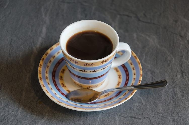 coffee-3645366_960_720