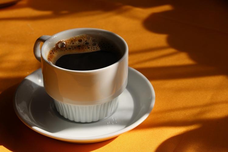 coffee-2327178_960_720