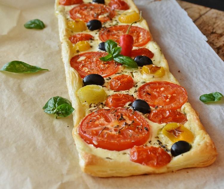 【質問】トマトの美味しい消費の仕方